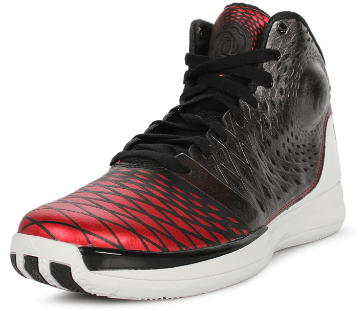 adidas Sport Performance - D Rose 3,5
