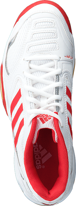 adidas Sport Performance - Opticourt Ligra W
