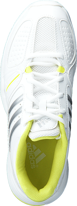 adidas Sport Performance - Barricade Team 2 W