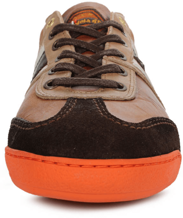 Pantofola d'Oro - Ascoli autentico