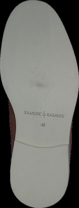 Samsøe Samsøe - Ingram 021