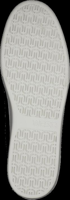 WeSC - Edmond