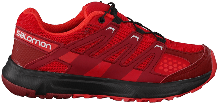 Salomon - XR Mission J Dynamic