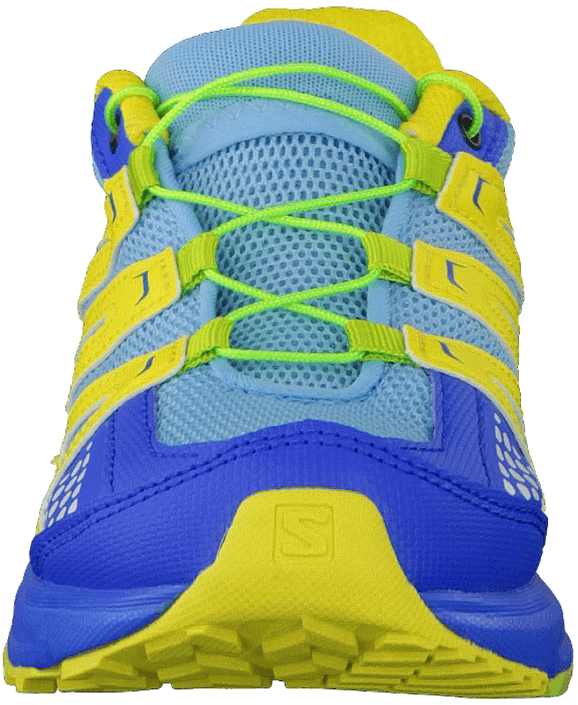 Salomon - XR Mission J Scoblu