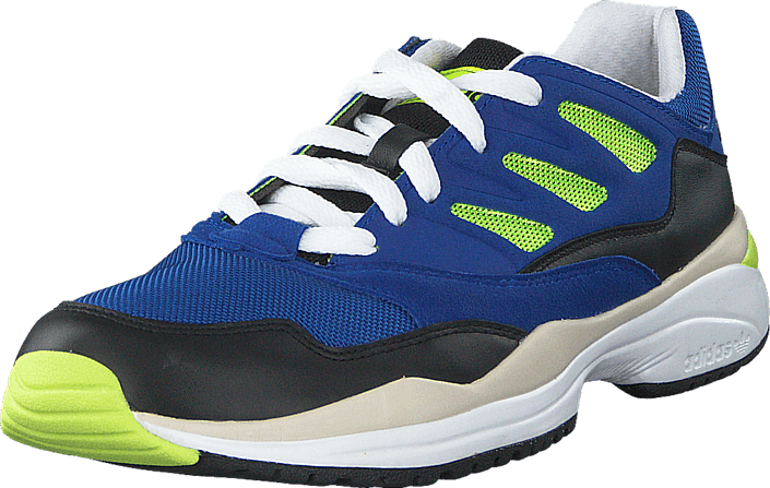 adidas Originals - Torsion Allegra X