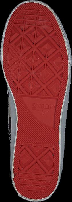 Gram - 352g