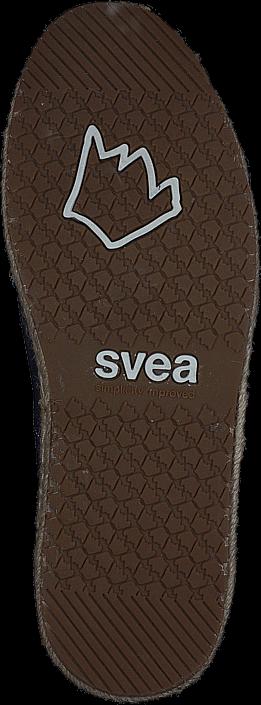 Svea - Nynäshamn 1