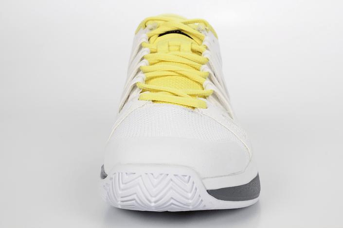 Nike - Zoom Vapor 9 Tour