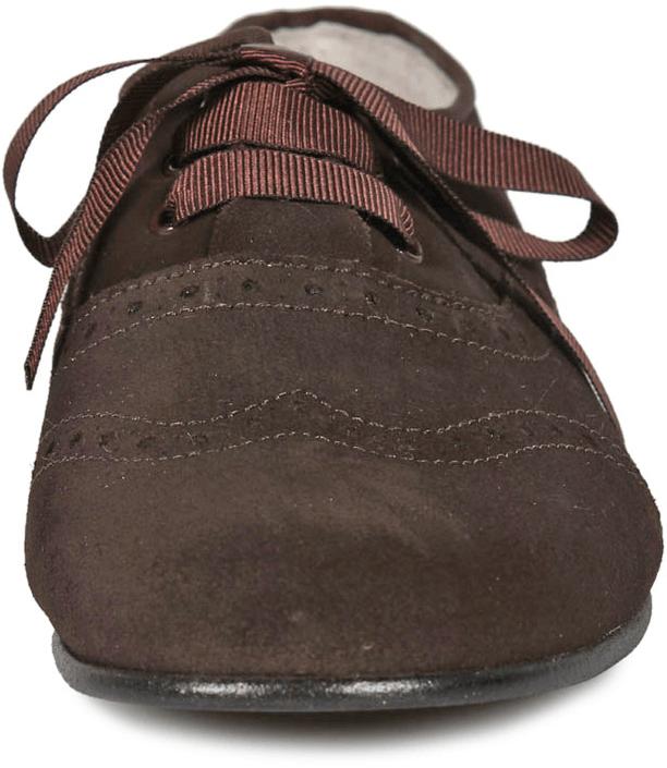 TNY - Model 2116