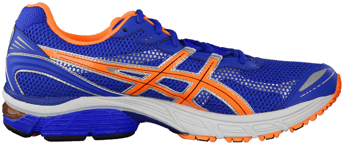 Asics - GEL PULSE 4