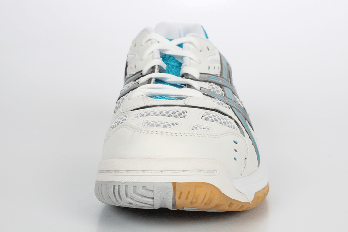 Asics - GEL-TACTIC W