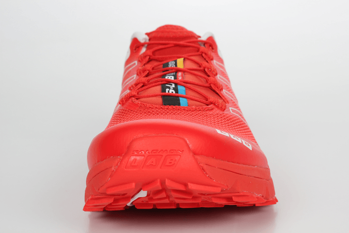 Salomon - S-Lab Sense Racing