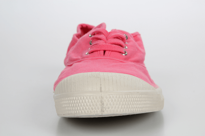 Bensimon Woman Lace