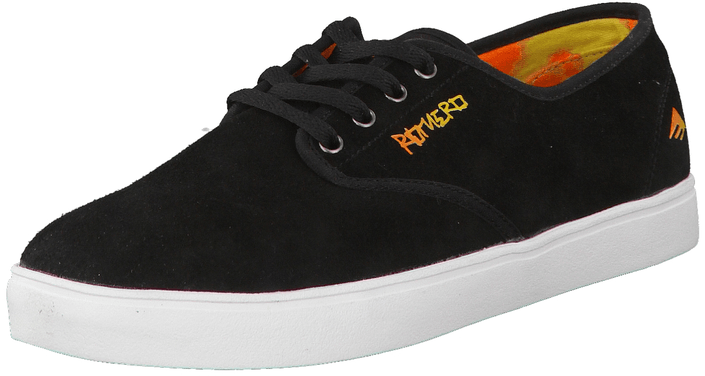Etnies - Laced