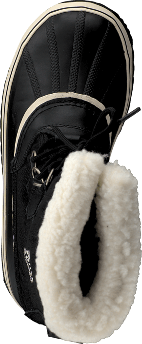 Sorel Winter Carnival 011 Black