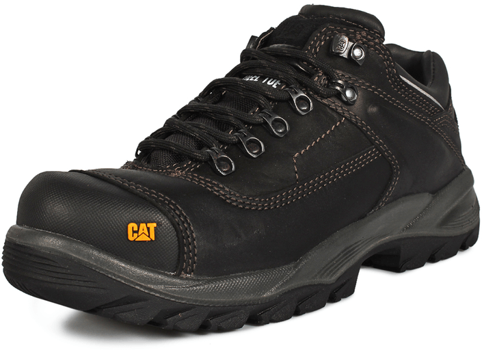 CAT - Diagnostic S3