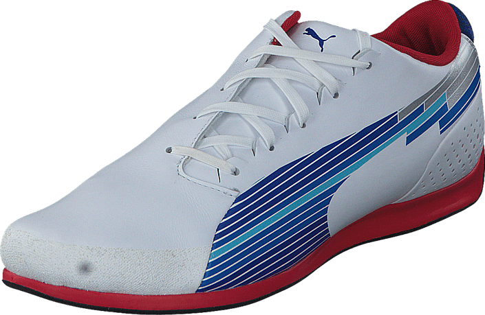 Puma - Evospeed F1 Low