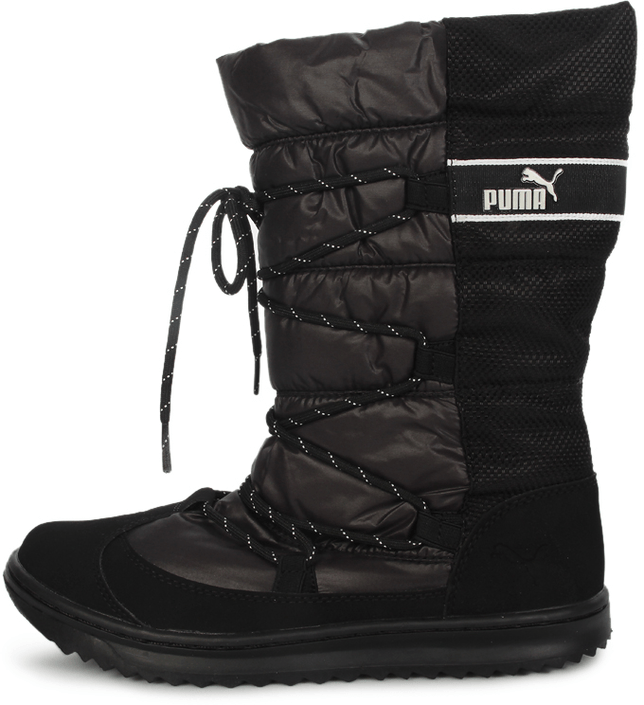 Puma - Snow Nylon Boot