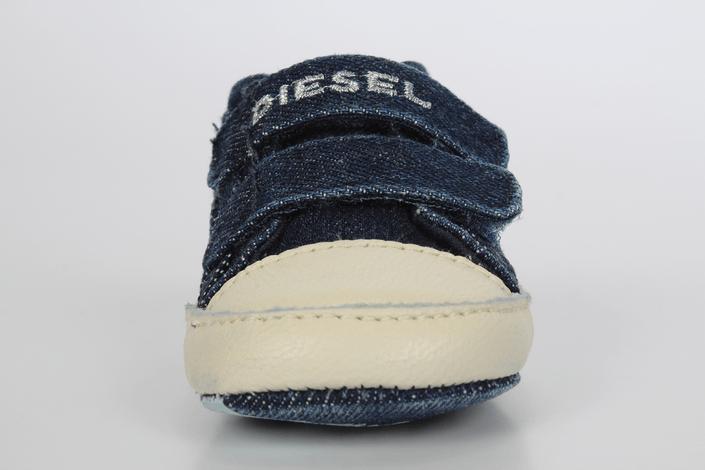 Diesel - Crib