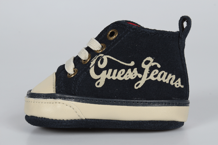 Guess - Trevor Mid Layette