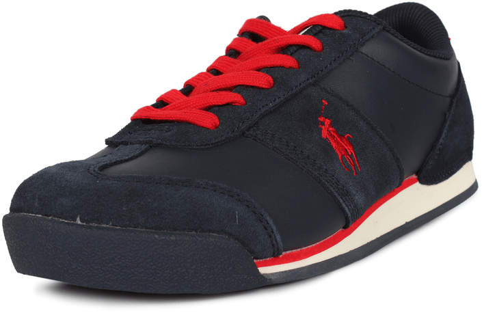 Ralph Lauren Junior - Slider