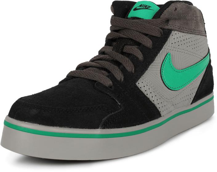 Nike - Ruckus Mid Jr