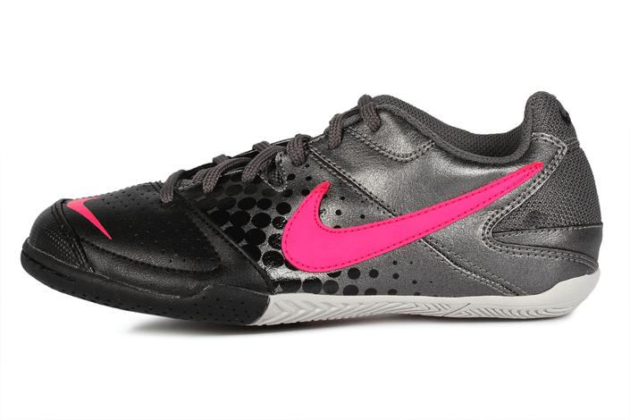 Nike - Nike5 Elastico