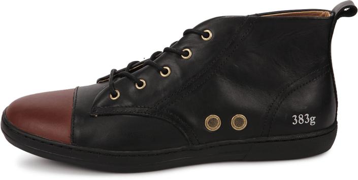 Gram - 383g