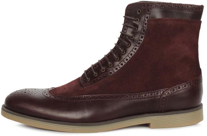 Swear London Shoes Online