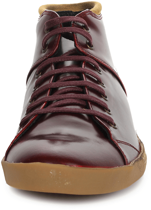 Swear London - Iggy 34 Gum Sole