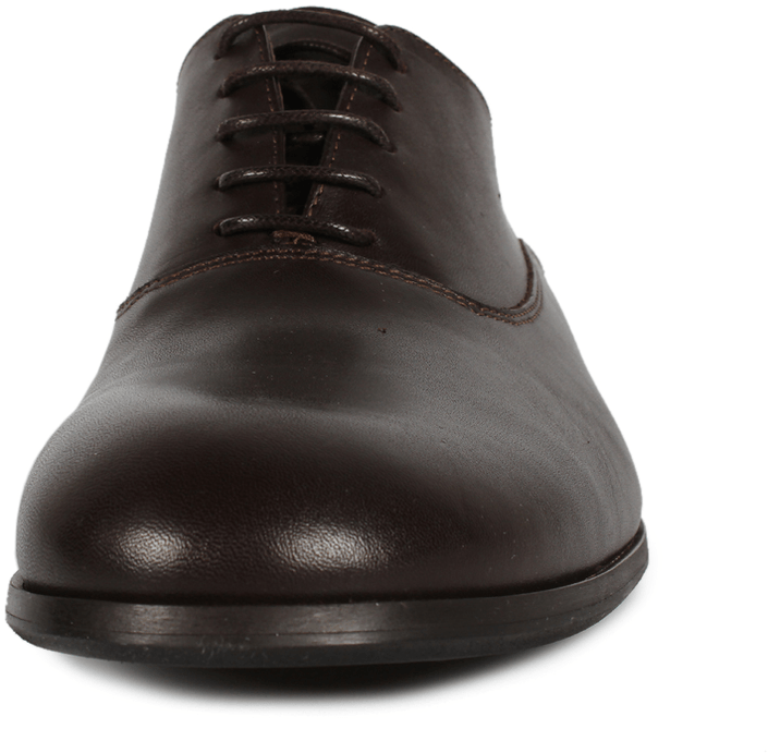 Filippa K - M. Dylan Oxford Shoe