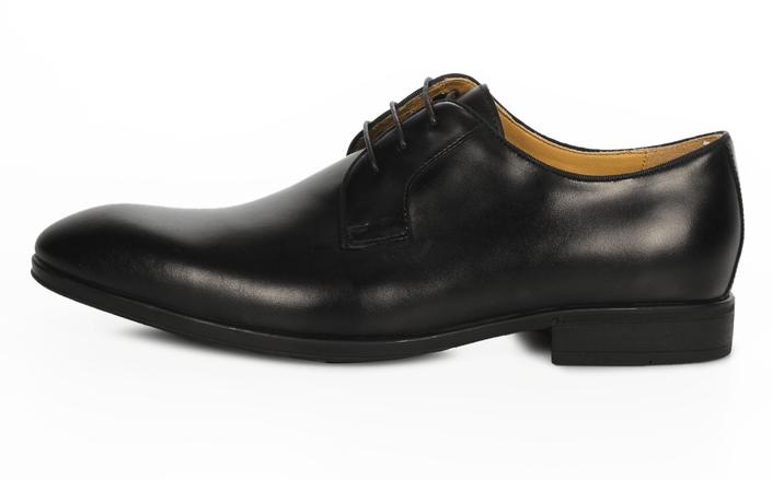 skor rieker