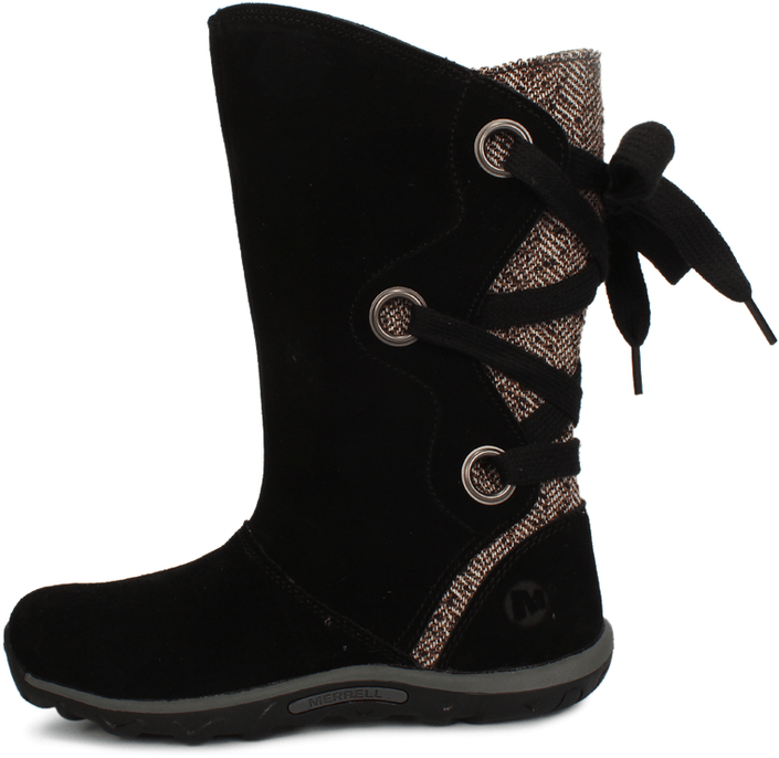 Merrell - Jungle Moc Lace Boot