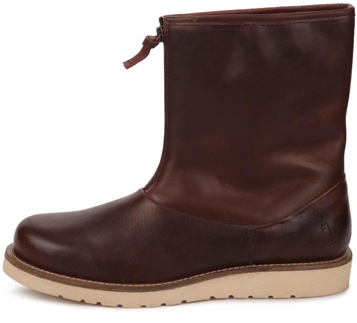 Shoe The Bear - Hello Winter