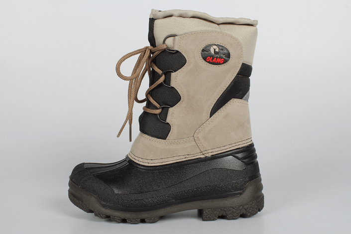 Olang - Canadian Boot