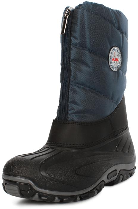 Olang - BMX Boot
