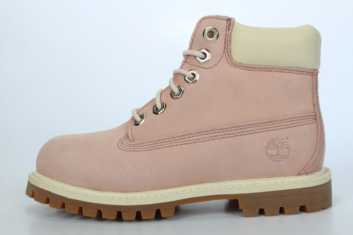 Timberland - 6 In Prem Wp Boot