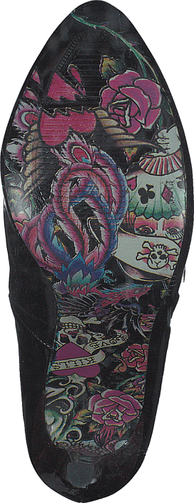 Ed Hardy - Holly