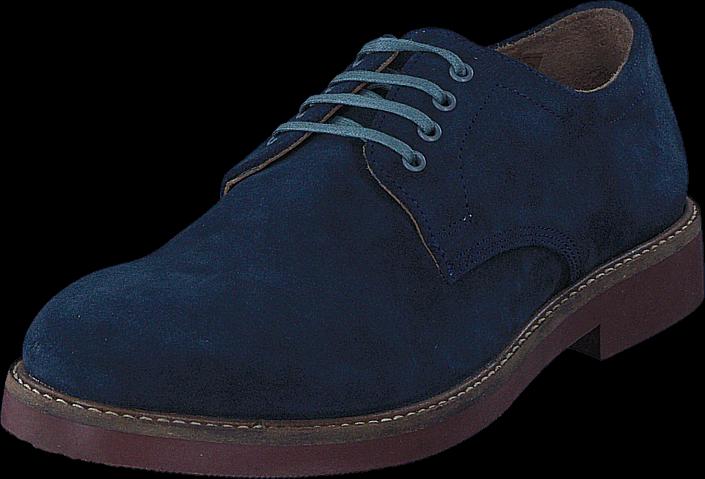 hudson-marty-kengaet-matalapohjaiset-kengaet-juhlakengaet-sininen-miehet-40