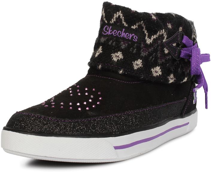 Skechers - Skechers 80668 L