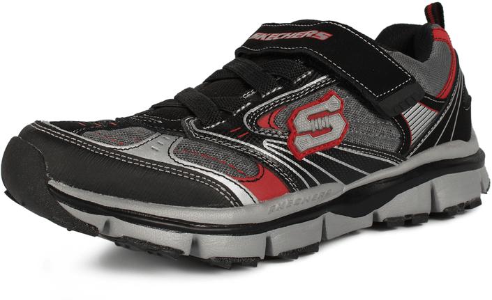 Skechers - Skechers 95451 L