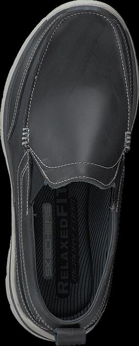 Skechers - 63697