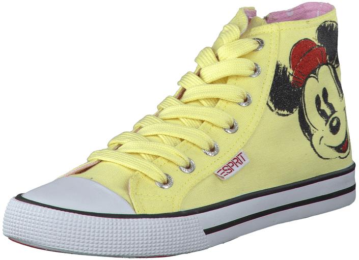 Esprit - Disney Lu Bootie
