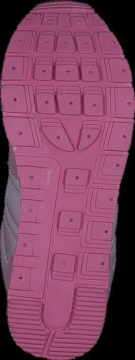 Esprit - Kivu Glitter Lu