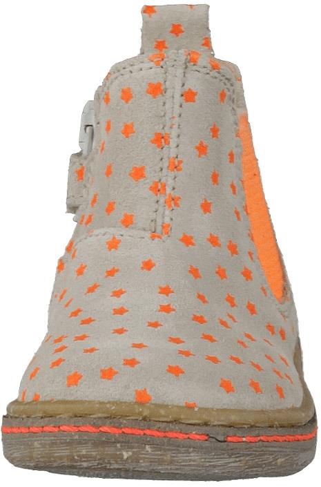 Ocra - Stella