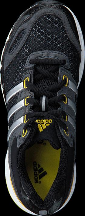 adidas Sport Performance - Supernova Glide 5 X