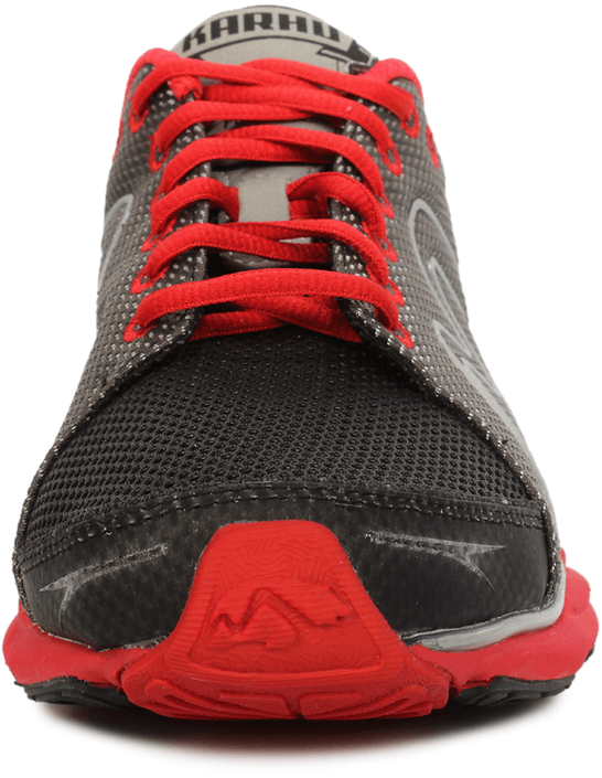 Karhu - Men's forward 3 Fulcrum
