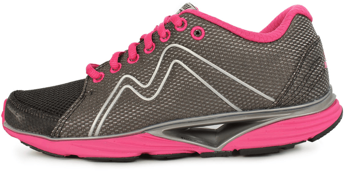 Karhu - Forward Trail Trac Fulcrum WP