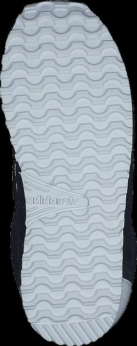 adidas Originals - Zx 700 Cf I Night Navy/Ftwr White/Collegia