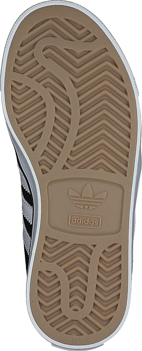 adidas Originals - Seeley J